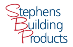 Stephens Building Products